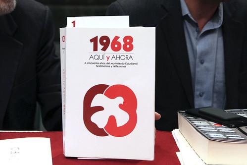 MX JR 1968 AQUÍ Y AHORA