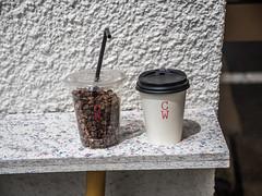 P5010773 (Darjeeling_Days) Tags: 蔵前 coffee coffeewrights蔵前
