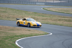 _DSC2309.jpg (mschoopi) Tags: hotwheelz monticello formulaesaehybrid saeformulahybridelectric monticellomotorclub racecar rit racetrack
