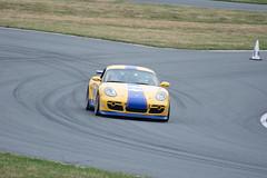 _DSC2312.jpg (mschoopi) Tags: hotwheelz monticello formulaesaehybrid saeformulahybridelectric monticellomotorclub racecar rit racetrack