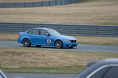 _DSC2323.jpg (mschoopi) Tags: hotwheelz monticello formulaesaehybrid saeformulahybridelectric monticellomotorclub racecar rit racetrack