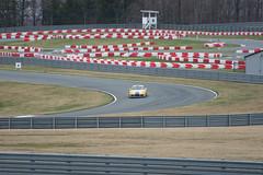 _DSC2346.jpg (mschoopi) Tags: hotwheelz monticello formulaesaehybrid saeformulahybridelectric monticellomotorclub racecar rit racetrack