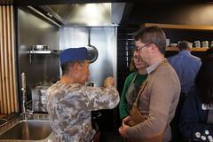 19-05-2019 BJA Kaiseki Workshop with Chef Kamo and Chef Suetsugu - DSC00708