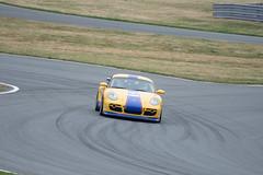 _DSC2357.jpg (mschoopi) Tags: hotwheelz monticello formulaesaehybrid saeformulahybridelectric monticellomotorclub racecar rit racetrack