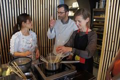 19-05-2019 BJA Kaiseki Workshop with Chef Kamo and Chef Suetsugu - DSC00656