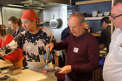 19-05-2019 BJA Kaiseki Workshop with Chef Kamo and Chef Suetsugu - DSC00655