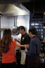 19-05-2019 BJA Kaiseki Workshop with Chef Kamo and Chef Suetsugu - DSC00691