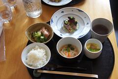 19-05-2019 BJA Kaiseki Workshop with Chef Kamo and Chef Suetsugu - DSC00650