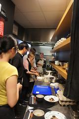 19-05-2019 BJA Kaiseki Workshop with Chef Kamo and Chef Suetsugu - DSC00613