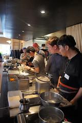 19-05-2019 BJA Kaiseki Workshop with Chef Kamo and Chef Suetsugu - DSC00611