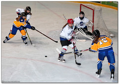 437 - North American Selects vs Sweden (Jose Juan Gurrutxaga) Tags: file:md5sum=c616e77b4554e2fa1b106421621817b5 file:sha1sig=07ed451ea221e39ae7f2c9f632afac2efafc8884 hockey hielo ice izotz world selects invitational 2019 sub15 under15 femenino wsi