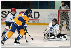 438 - North American Selects vs Sweden (Jose Juan Gurrutxaga) Tags: file:md5sum=bbd4d8b3098d4cb8ecd31655a8bc6ac4 file:sha1sig=e8de63cbc3133c97eb12111ef62d3dbb7ed615b9 hockey hielo ice izotz world selects invitational 2019 sub15 under15 femenino wsi