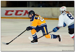439 - North American Selects vs Sweden (Jose Juan Gurrutxaga) Tags: file:md5sum=734caca6ef7166b31c6d68e96d82aec5 file:sha1sig=ead0e6335daa3348d90d59b9899176b283e13db9 hockey hielo ice izotz world selects invitational 2019 sub15 under15 femenino wsi