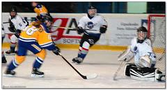 440 - North American Selects vs Sweden (Jose Juan Gurrutxaga) Tags: file:md5sum=5a3b4b32eacdd7f612a655bbec9e467a file:sha1sig=05dd422a8234df3501038d2b076b4eef546109cd hockey hielo ice izotz world selects invitational 2019 sub15 under15 femenino wsi