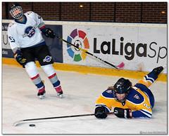 441 - North American Selects vs Sweden (Jose Juan Gurrutxaga) Tags: file:md5sum=3228a82fc9dd65917c92d884a340eb33 file:sha1sig=98d778ad772a0c2793521693c8603789463496d7 hockey hielo ice izotz world selects invitational 2019 sub15 under15 femenino wsi