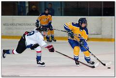 442 - North American Selects vs Sweden (Jose Juan Gurrutxaga) Tags: file:md5sum=ba89ae0d88857cc08b0b4cde396982c0 file:sha1sig=11720c24e98dbf7429c1afa354a91682fd7d5bb1 hockey hielo ice izotz world selects invitational 2019 sub15 under15 femenino wsi