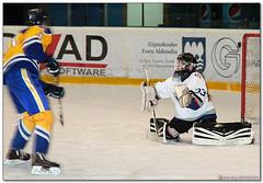 444 - North American Selects vs Sweden (Jose Juan Gurrutxaga) Tags: file:md5sum=fe41c5c21bce860387b23b9f122bb2e1 file:sha1sig=3c1959caa35534bcf6a552a1b030ebeddcf75cc5 hockey hielo ice izotz world selects invitational 2019 sub15 under15 femenino wsi