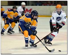 445 - North American Selects vs Sweden (Jose Juan Gurrutxaga) Tags: file:md5sum=946e1a3058d006313521be7424a2e8a4 file:sha1sig=2f584a6c67d6de8db7a449a57c8240734e86874c hockey hielo ice izotz world selects invitational 2019 sub15 under15 femenino wsi