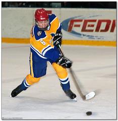 448 - North American Selects vs Sweden (Jose Juan Gurrutxaga) Tags: file:md5sum=c21028e1f7974ceba0fc183b50fb2215 file:sha1sig=bb5e6220c66579410d0be3ded808f816e51462a2 hockey hielo ice izotz world selects invitational 2019 sub15 under15 femenino wsi