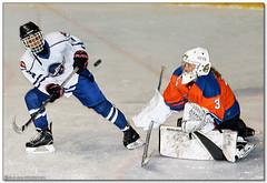 450 - Ontario Selects vs SHD Global (Jose Juan Gurrutxaga) Tags: file:md5sum=fc07e512f56c455160e58e6dfecd0423 file:sha1sig=46bff0923405fdbdbbc55733b62d8a1b11d6d0ef hockey hielo ice izotz world selects invitational 2019 sub15 under15 femenino wsi
