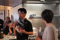 19-05-2019 BJA Kaiseki Workshop with Chef Kamo and Chef Suetsugu - DSC00506
