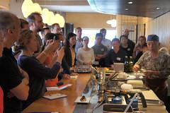 19-05-2019 BJA Kaiseki Workshop with Chef Kamo and Chef Suetsugu - DSC00504