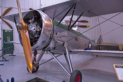 The Shuttleworth Collection (brucerobertson89) Tags: on1photoraw2019 nikond500 airplanes aeroplanes planes theshuttleworthcollection