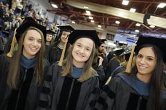 Spring Commencement 2019 Graduate (Misericordia University) Tags: misericordia university commencement 2019 graduation dallas pa graduate