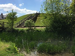 AROUND AND ABOUT TOWCESTER 041 (smtfhw) Tags: 2019 towcester northamptonshire britain sightseeing travel walking