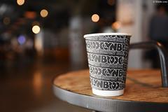 Brooklyn Roasting Company Namba・Osaka city (Iyhon Chiu) Tags: 大阪 大阪市 osaka city japan 日本 難波 nanba なんば brooklynroastingcompany coffee coffeeshop cafe 咖啡 カフェ コーヒー 珈琲 ラテ cup latte 拉拿