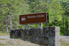 Little River Canyon Preserve Hawks Glide OVerlook 05-06-2019 (Jerry's Wild Life) Tags: alabama hawksglideoverlook littlerivercanyon littlerivercanyonoverlook littlerivercanyonpreserve littlerivercanyonlandscapes littlerivercanyonscenics