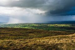 Showers Across County Down II (Gerry Lynch/林奇格里) Tags: countydown ireland northernireland shower sky slievecroob ulster 北爱尔兰 爱尔兰 exif:lens=2401200mmf40 exif:isospeed=400 exif:aperture=ƒ63 exif:make=nikoncorporation exif:focallength=35mm exif:model=nikond750 camera:model=nikond750 camera:make=nikoncorporation ngc
