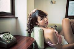 _DSC3393-編輯S (Ming-Ren Wu (Neo Wu)) Tags: nikon z6 afs ed 24mm f14g