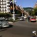 Biarritz 1963