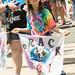DNC march clean energy (12)
