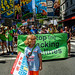 DNC march clean energy (9)