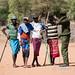 Samburu elders