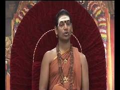 #Technique to #practice #Brahmacharya #Celibacy HDH Sri #Nithyananda #Paramashivam (manish.shukla1) Tags: technique practice brahmacharya celibacy hdh sri nithyananda paramashivam
