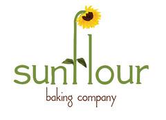Strawberry Lemonade Vanilla Bean Cake! #sunflour #charlottenc https://t.co/17DKYHlbVA (sunflourbakingcompany) Tags: bakery charlotte nc bakeries cupcakes local