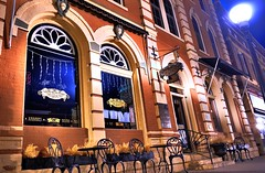 The Grand Kabaret (newulm) Tags: entertainment local bands livebands music nightlife drinks nightout social show concert smallvenue architecture