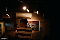 000029570038 (vuphone0977) Tags: vietnam fujifilm200 takuma 55f18 saigon sàigòn streetlife mylife cafe2fone