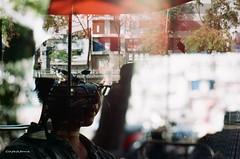 000029570026 (vuphone0977) Tags: vietnam fujifilm200 takuma 55f18 saigon sàigòn streetlife mylife cafe2fone