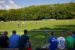 Mozsgó Sportnap 2019-05-18 (186) (neonzu1) Tags: eventphotography outdoors mozsgó village rural countryside sportsday people