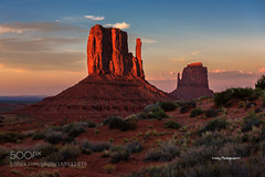 Monument Valley at sunset (Dr. Ernst Strasser) Tags: ifttt 500px arizona valley monument mountain utah desert west red usa wild scene america rock sunset western rural canyon sky road tribal blue park travel navajo southwest indian hill ernst strasser unternehmen startups entrepreneurs unternehmertum strategie investment shareholding mergers acquisitions transaktionen fusionen unternehmenskäufe fremdfinanzierte übernahmen outsourcing unternehmenskooperationen unternehmensberater corporate finance strategic management betriebsübergabe betriebsnachfolge