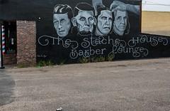 Albuquerque-2631 (David Leyse) Tags: streetart albuquerque