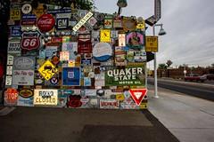 Albuquerque-2626 (David Leyse) Tags: streetart albuquerque