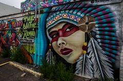 Albuquerque-2584 (David Leyse) Tags: streetart albuquerque