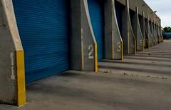 Albuquerque-2579 (David Leyse) Tags: streetart albuquerque