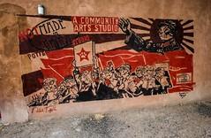 Albuquerque-2576 (David Leyse) Tags: streetart albuquerque