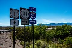 Albuquerque-2550 (David Leyse) Tags: streetart albuquerque